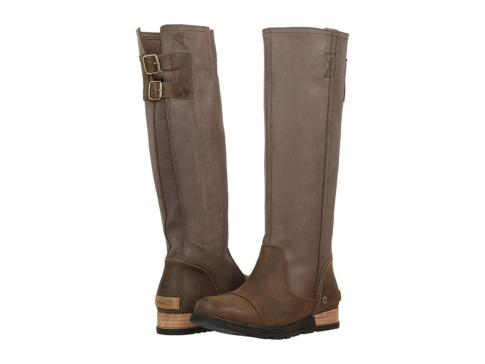 SOREL Major Tall (Major) Women