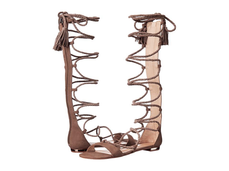 Schutz - Gloria (Yucca) Women's Shoes