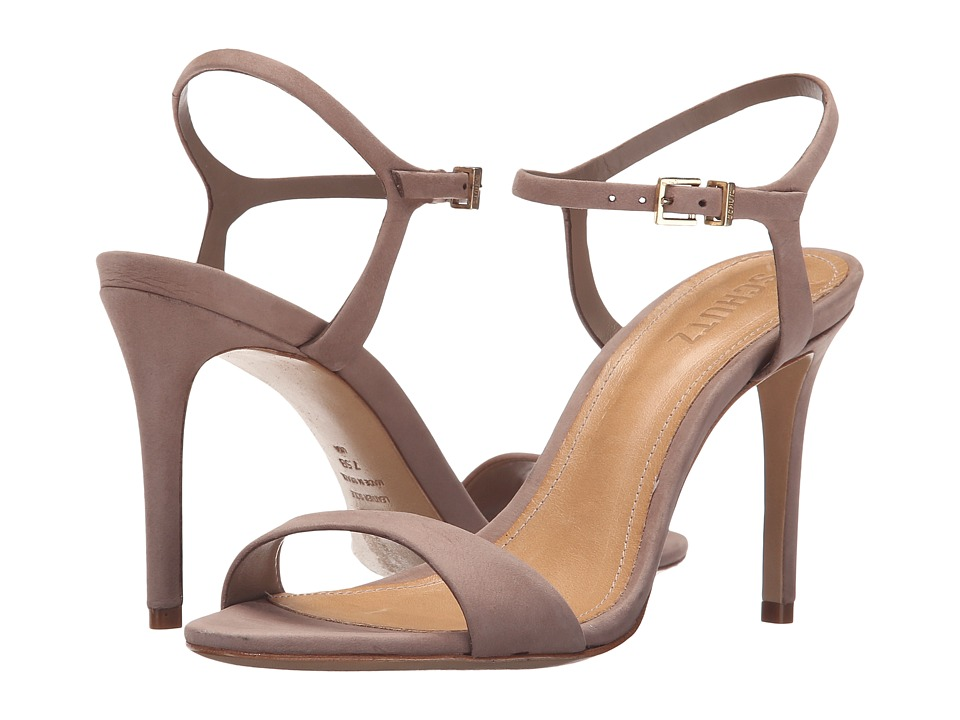 Schutz Milady (Neutral) Women