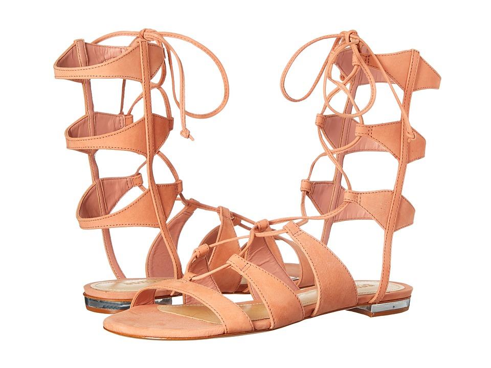 Schutz - Erlina (Clay) Women's Shoes