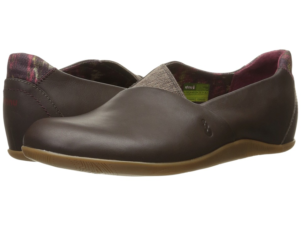 Ahnu - Tola (Porter) Women's Shoes