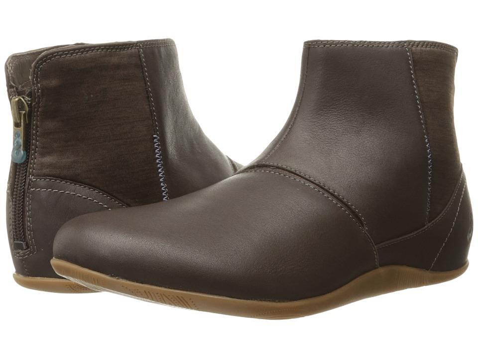Ahnu - Leela (Porter) Women's Shoes