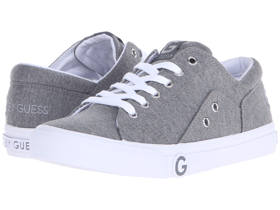 G by GUESS Chai 2 (Grey) Women