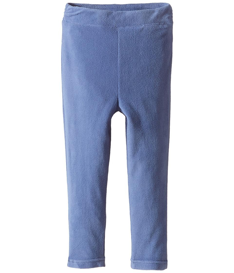 Columbia Kids - Glacial Leggings (Toddler) (Bluebell) Girl's Casual Pants