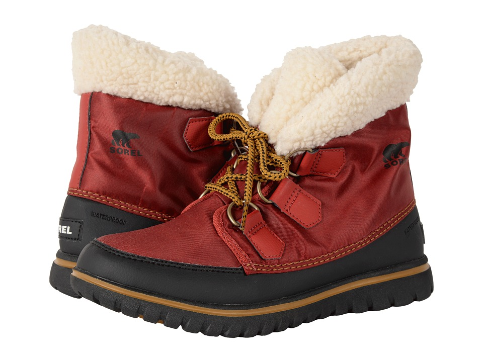 SOREL Cozy Carnival (Gypsy) Women