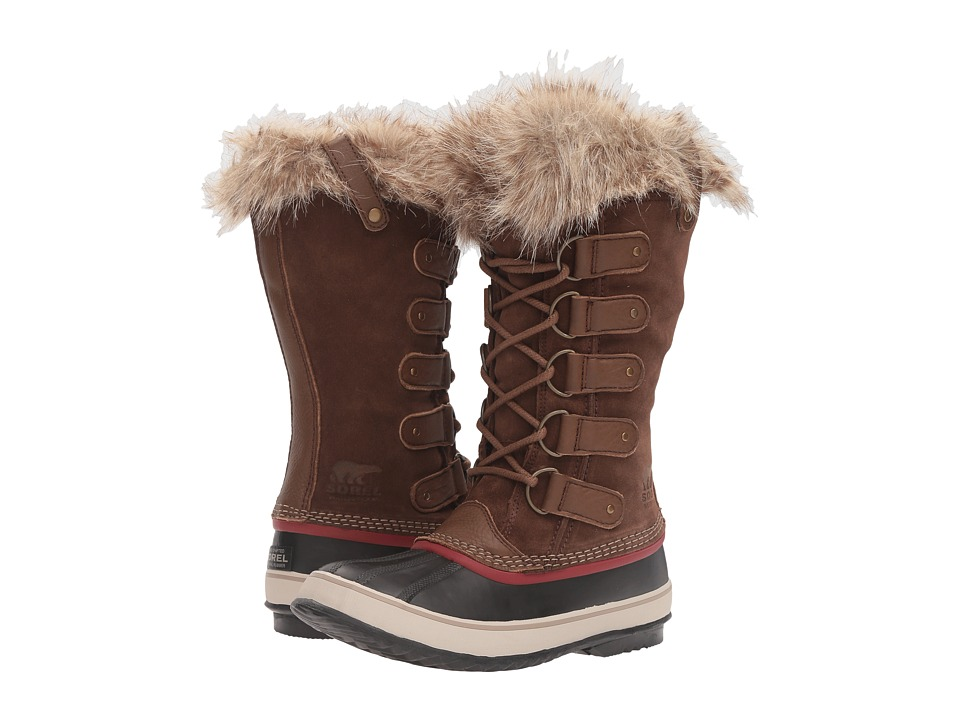 SOREL Joan of Arctictm (Umber) Women