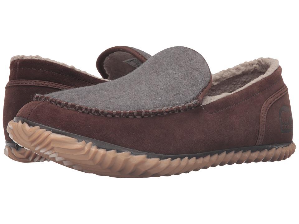 Men S Slippers On Sale