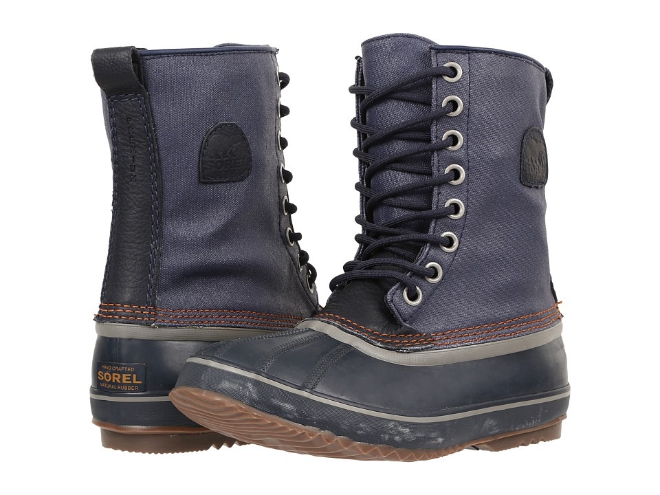 SOREL - 1964 Premium T CVS (Nocturnal) Men's Cold Weather Boots