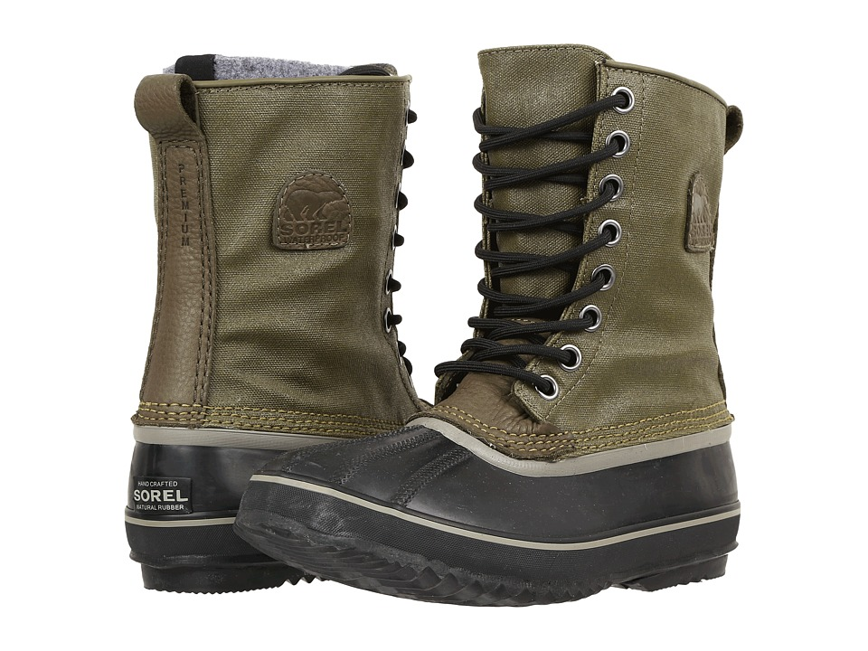 SOREL 1964 Premiumtm T CVS (Nori) Men