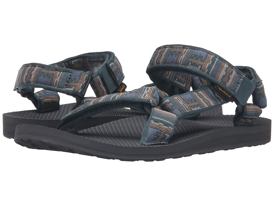 Teva - Original Universal (Inca Pine) Men's Sandals