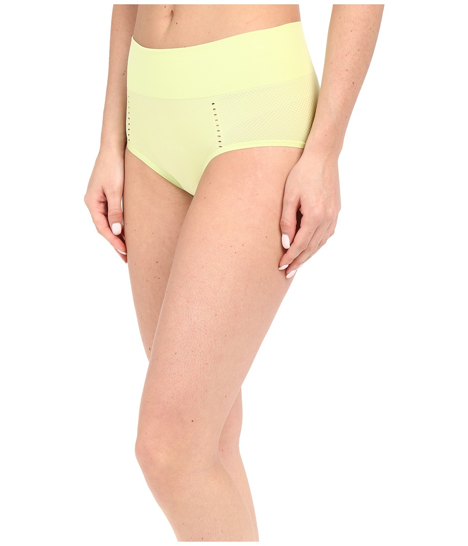 Spanx - Lounge-Hooray! Brief (Limeade) Women's Underwear