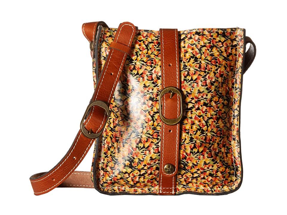 Patricia Nash - Venezia Pouch (Mini Bloom) Bags
