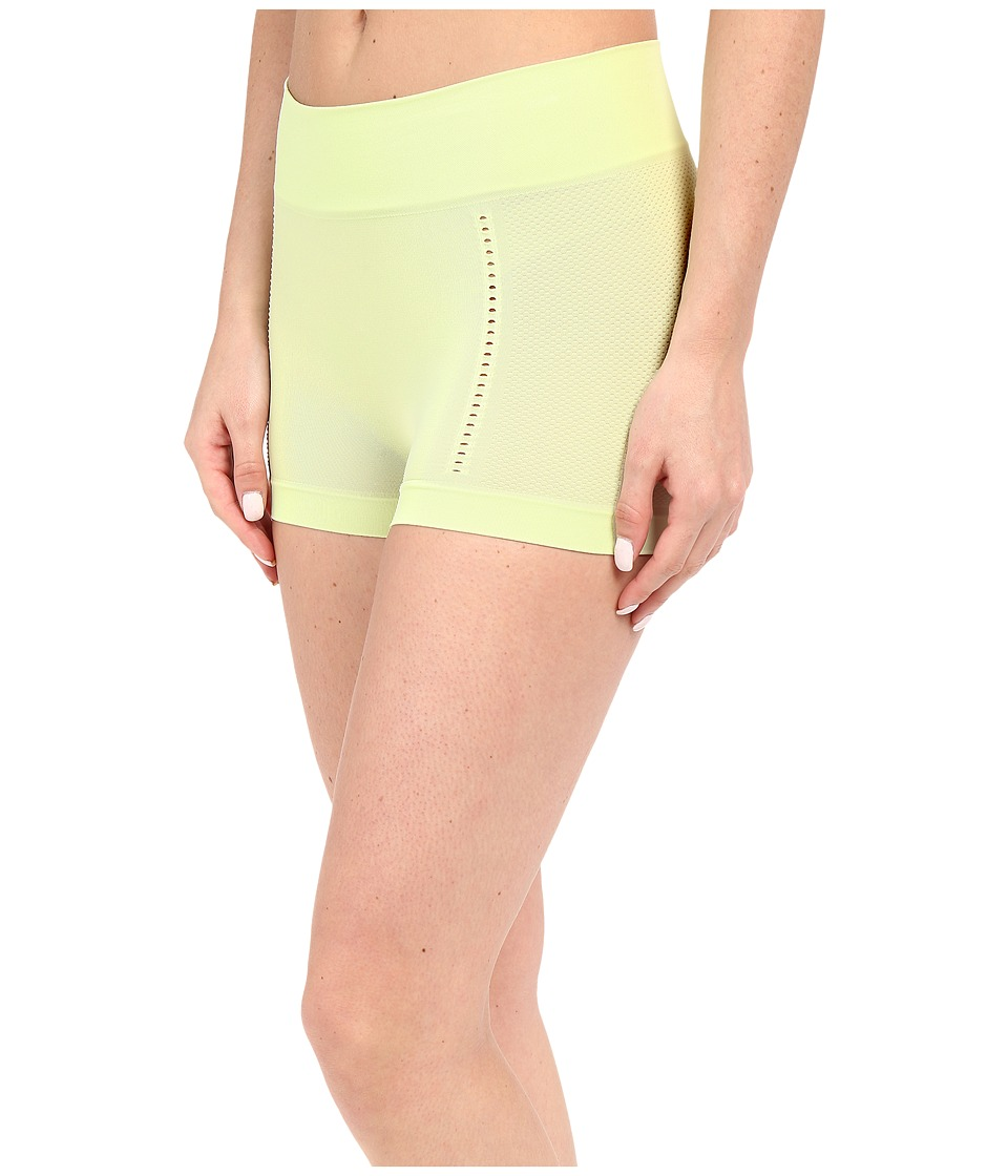 Spanx - Lounge-Hooray! Boyshorts (Limeade) Women's Underwear