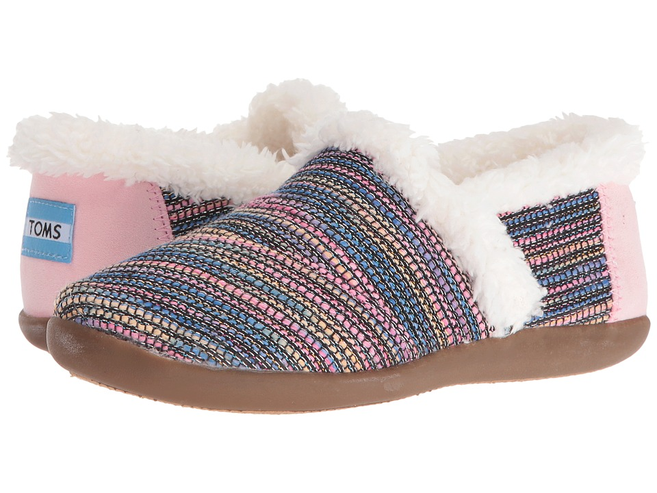 Slippers: Brand TOMS Kids Your best source for the lowest prices ...