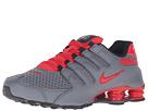 Nike Style 833579 006