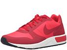 Nike Style 844879 600
