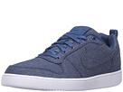 Nike Style 844881 440