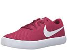Nike Style 833663 610