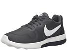 Nike Style 844901 001