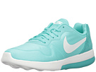 Nike Nike - MD Runner 2 LW