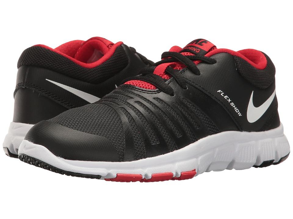 Nike Flex Show Tr  Toddler Boys Shoes
