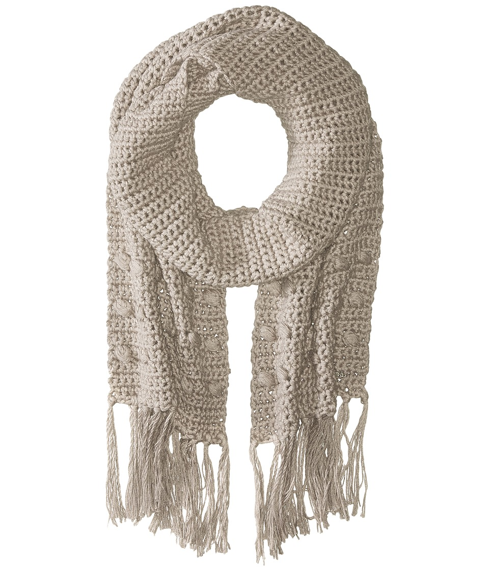 Prana - Pammy Scarf (Winter) Scarves