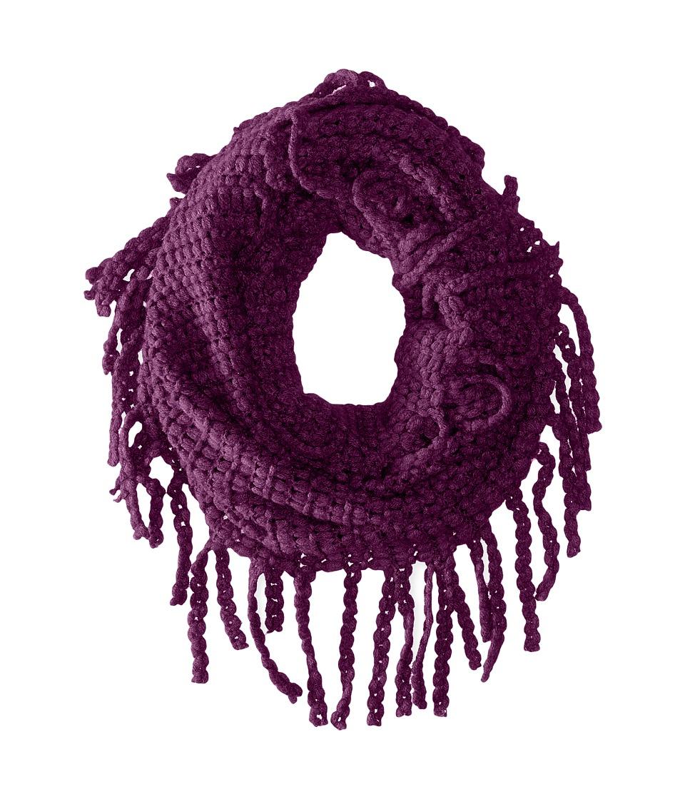 Prana - Jane Scarf (Grapevine) Scarves