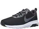 Nike Style 827177 003
