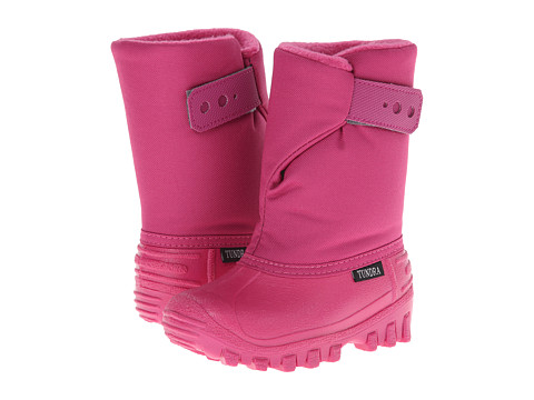 92243fdc62cdc UPC 627631117671. ZOOM. UPC 627631117671 has following Product Name  Variations  Tundra Teddy Winter Boot (Toddler Little Kid) ...