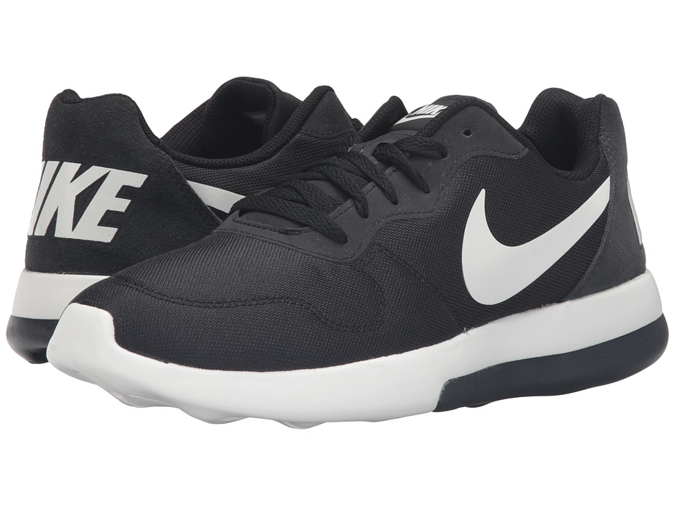 UPC 823233307766 product image for Nike MD Runner 2 LW BlackSail