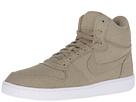 Nike Style 844884 200
