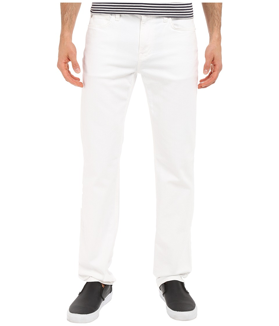 fd898916 UPC 888380288771 product image for Joe's Jeans - Brixton Stay Spotless in  Warbucks (Warbucks) ...