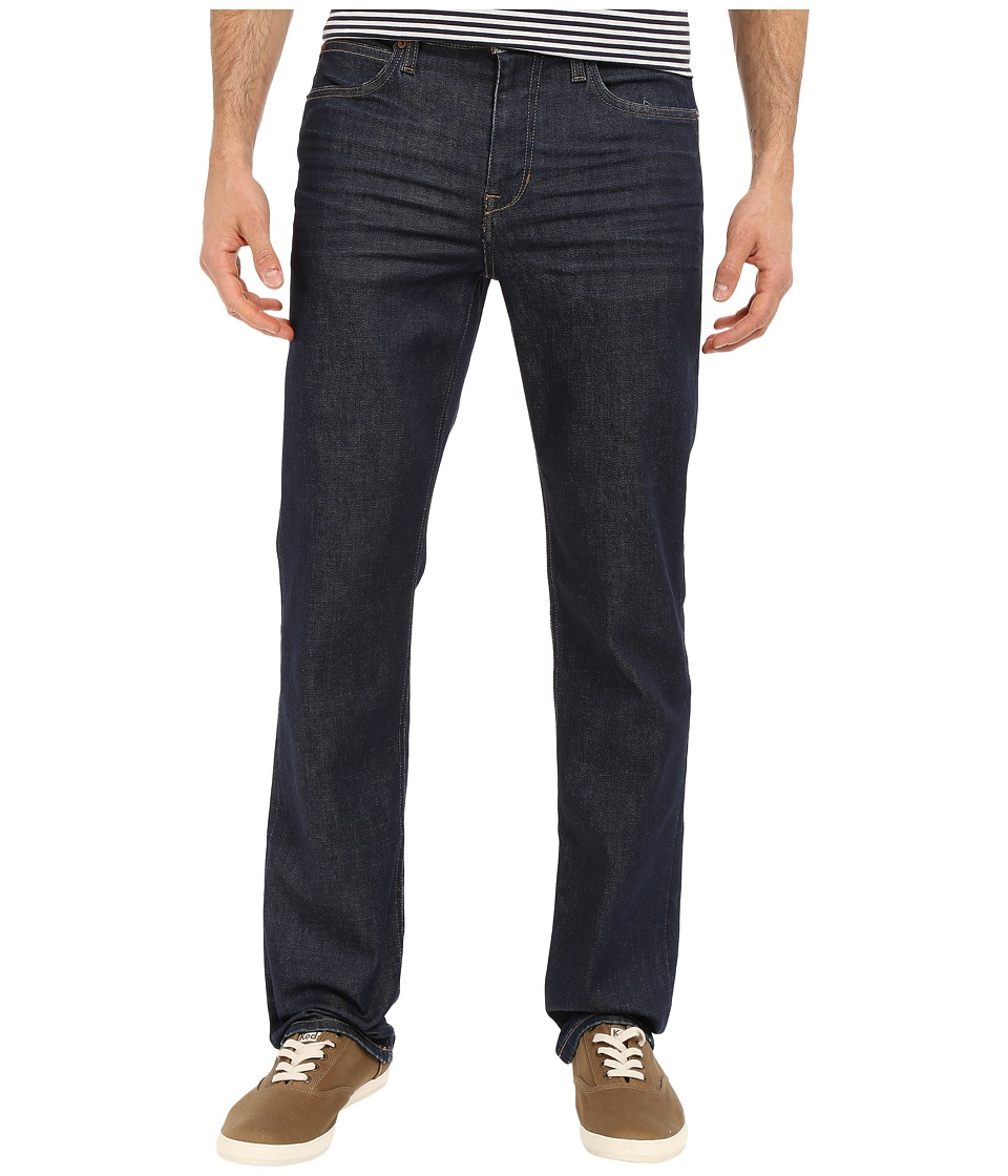 Joe's Jeans - Eco Friendly Classic Fit in Ascher (Ascher) Men's Jeans