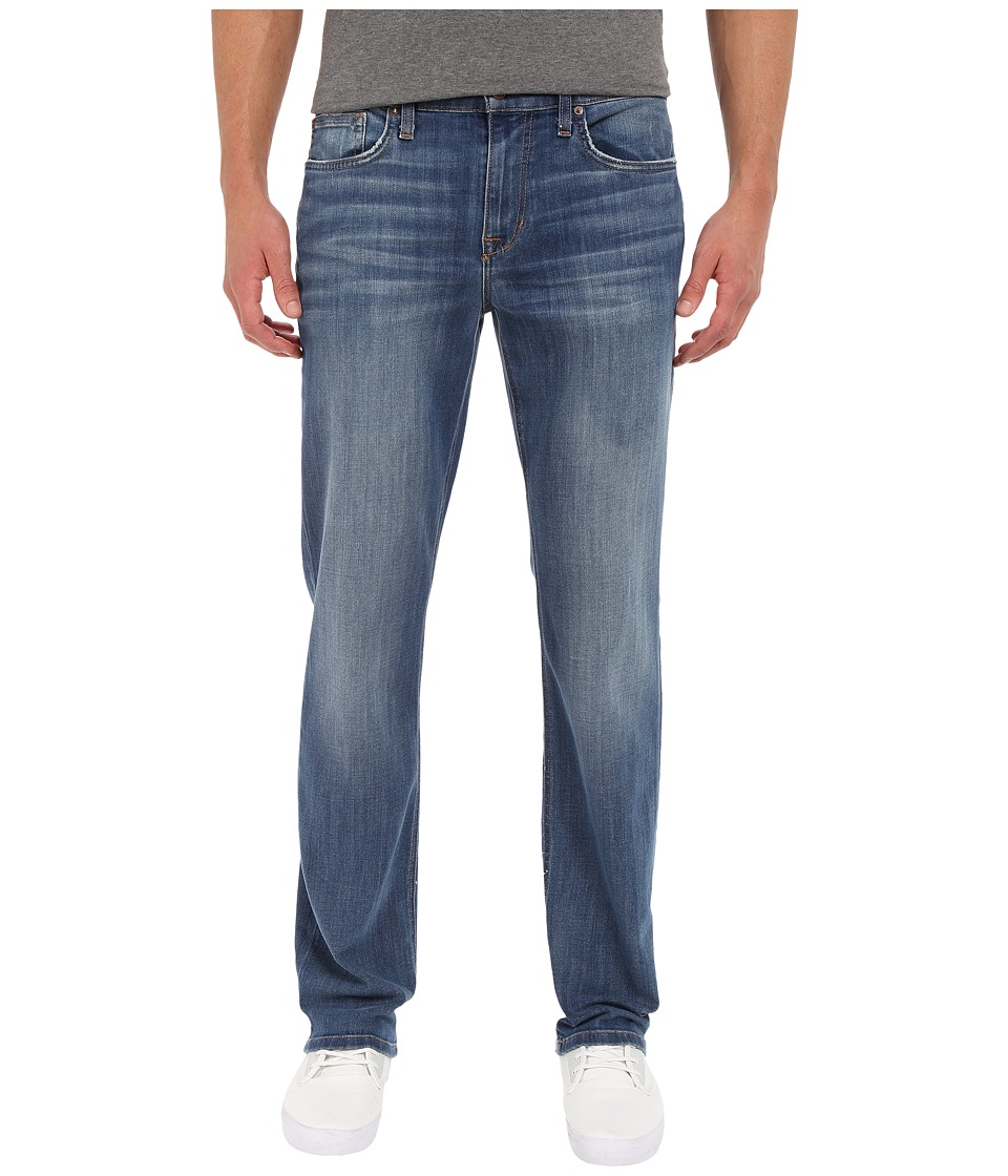 Joe's Jeans - Cool Off Classic Fit in Gibbs (Gibbs) Men's Jeans