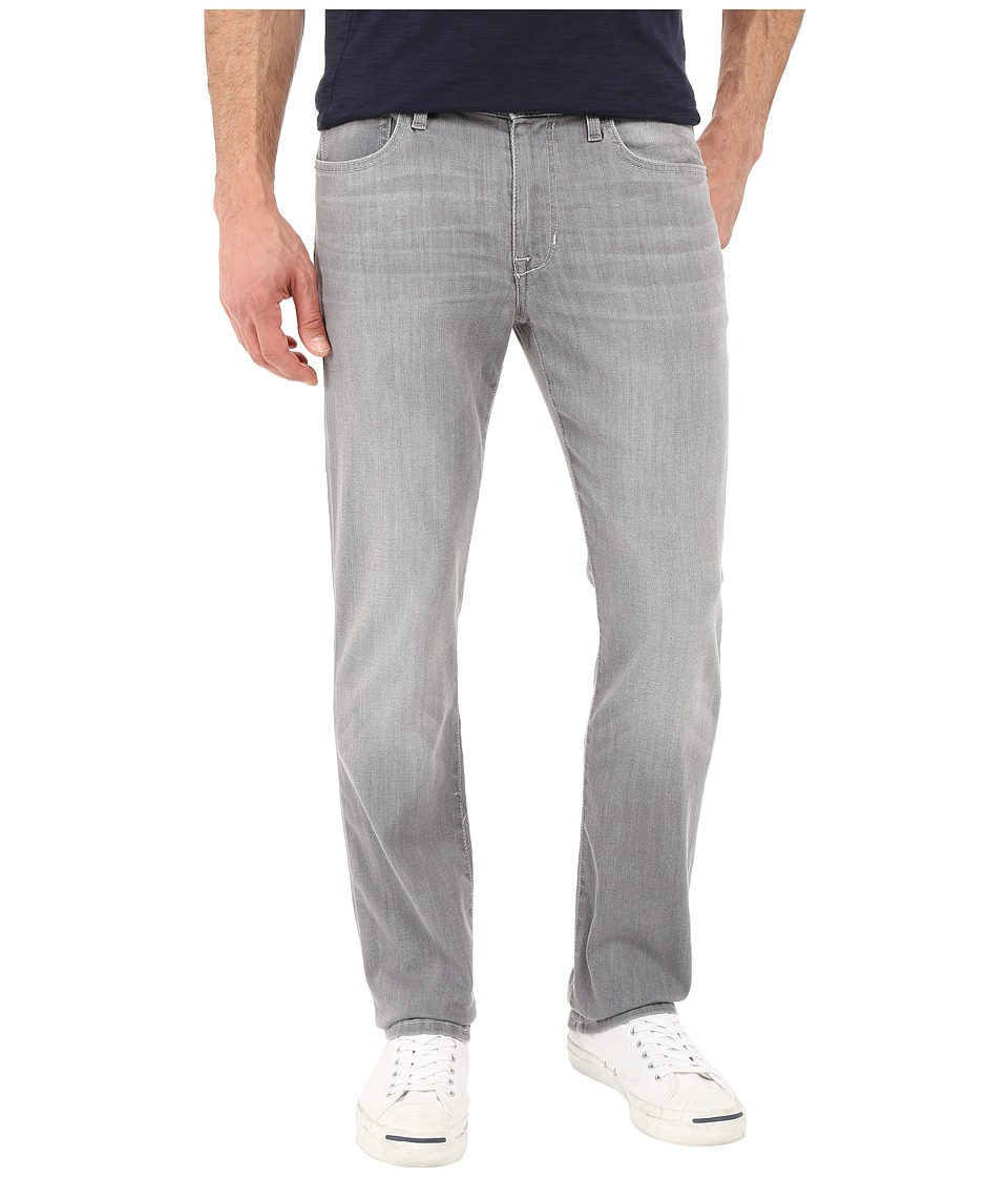 Joe's Jeans - Hello Brixton Fit in Vash (Vash) Men's Jeans