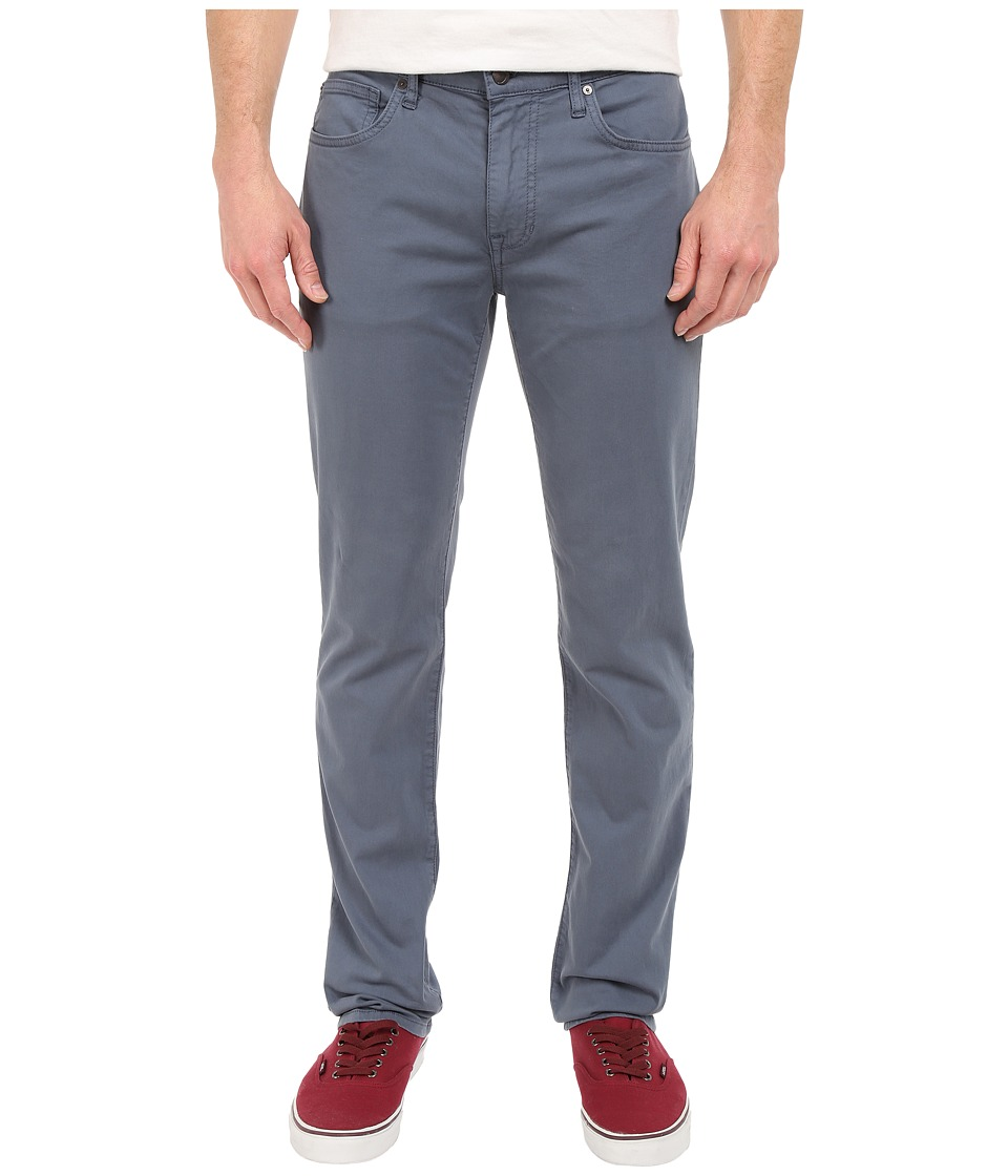 Joe's Jeans - Brixton Fit in Stone Blue (Stone Blue) Men's Jeans