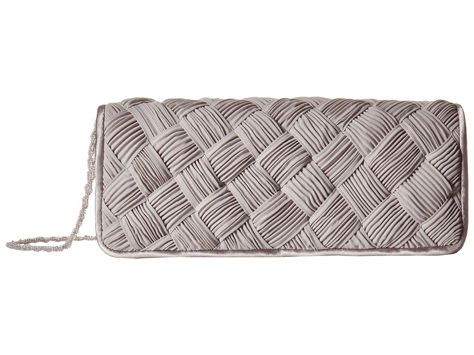 Nina - Laira (Grey) Handbags