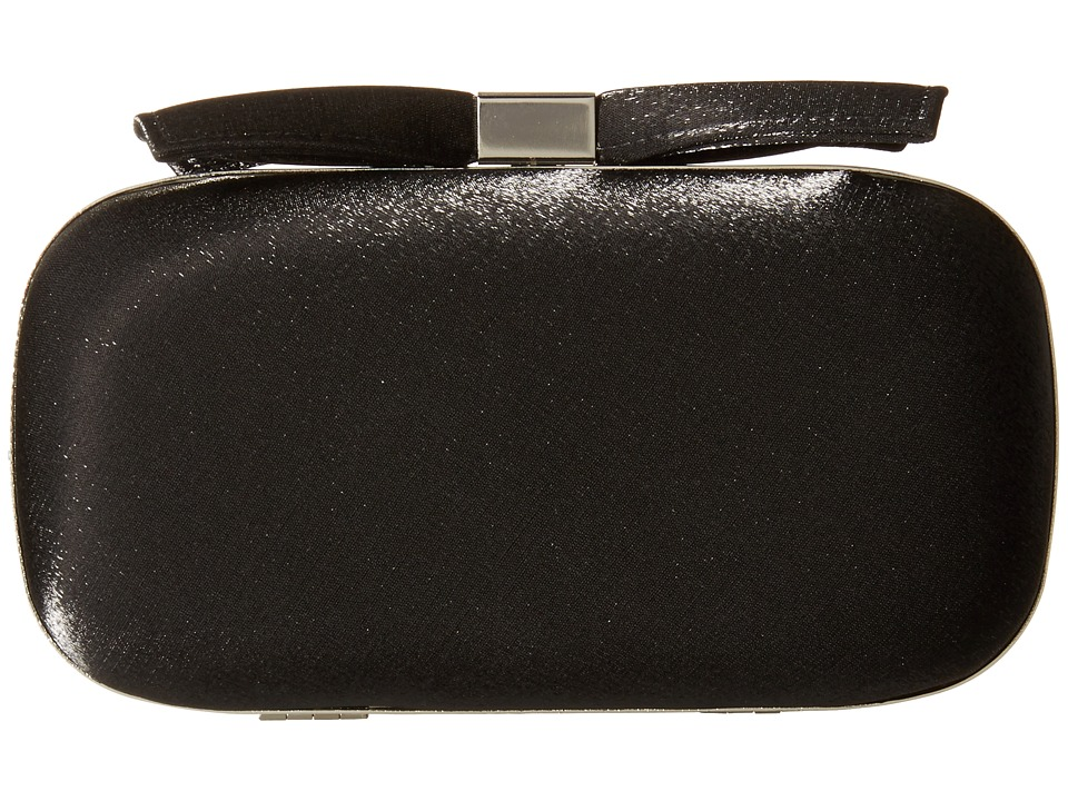 Nina - Fritzi (Black) Handbags