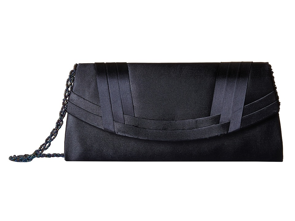 Nina - Avis (Navy) Handbags
