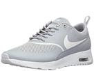 Nike Style 599409 021