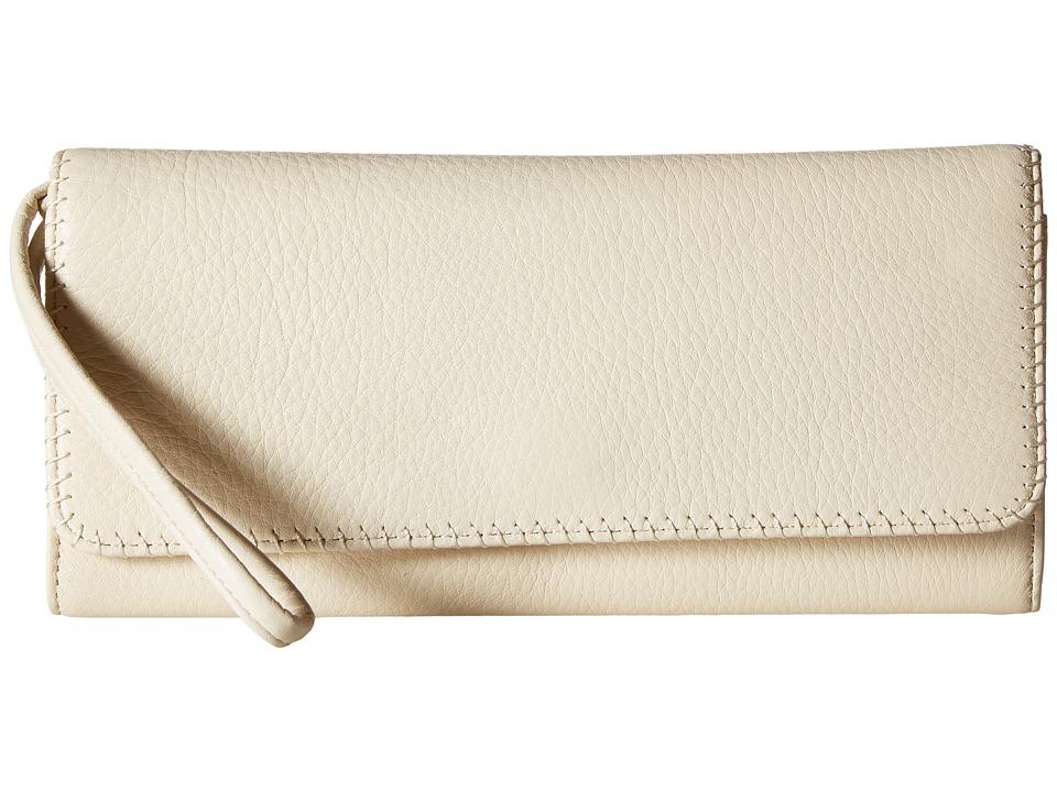 Hobo - Era (Birch) Clutch Handbags