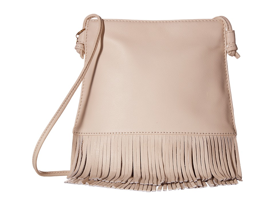 Hobo - Meadow (Birch) Cross Body Handbags