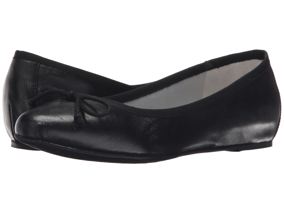 Tahari - Syla (Black Sheep) Women's Shoes