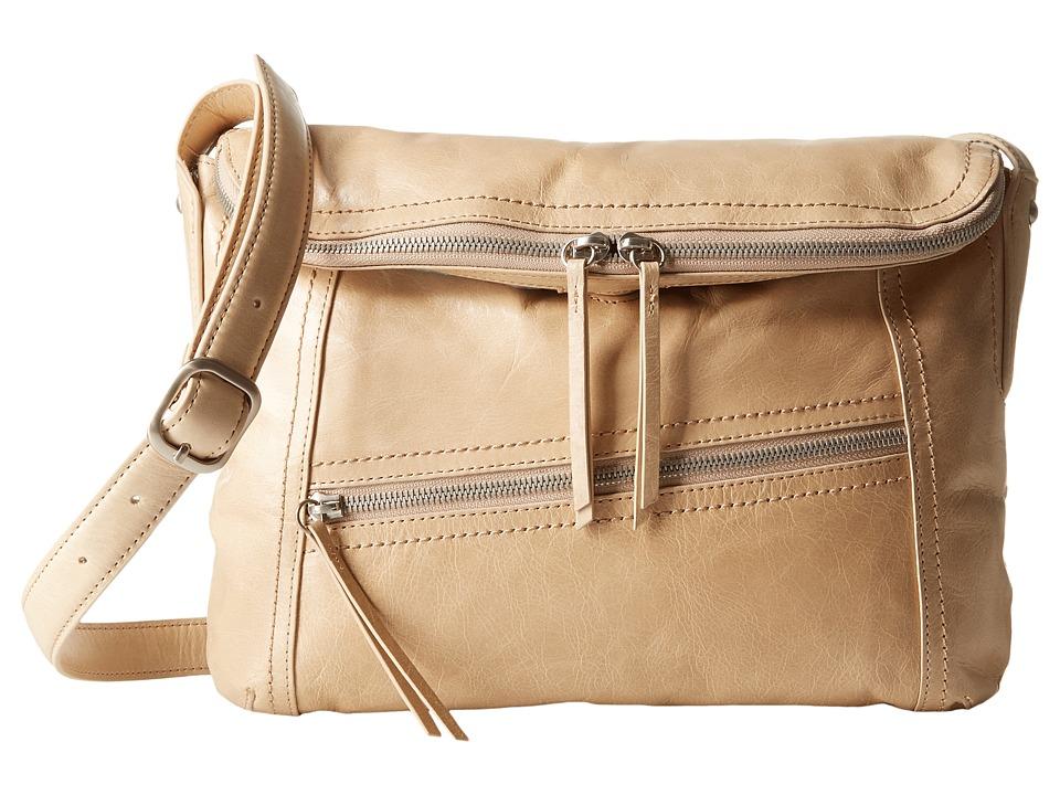 Hobo - Shane (Pumice) Handbags