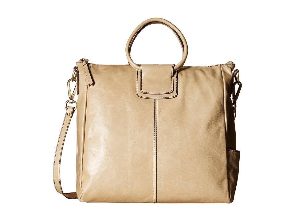 Hobo - Sheila (Pumice) Tote Handbags