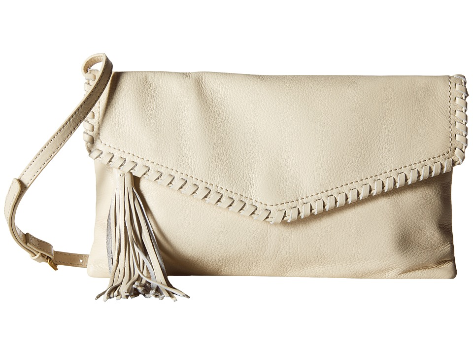 Hobo - Windy (Birch) Handbags