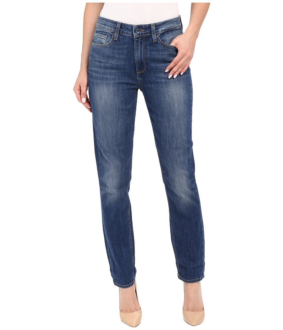 Paige - Carter Slim in Tallulah (Tallulah) Women's Jeans