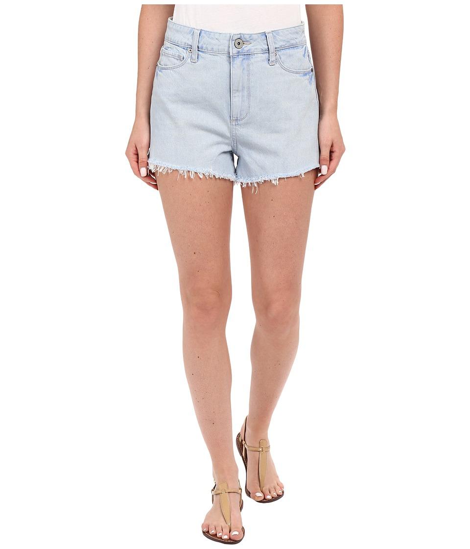 Paige - Margot Shorts in Noelly (Noelly) Women's Shorts