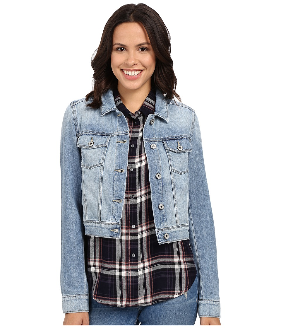 Paige - Vivienne Jacket (Newhall) Women's Jacket