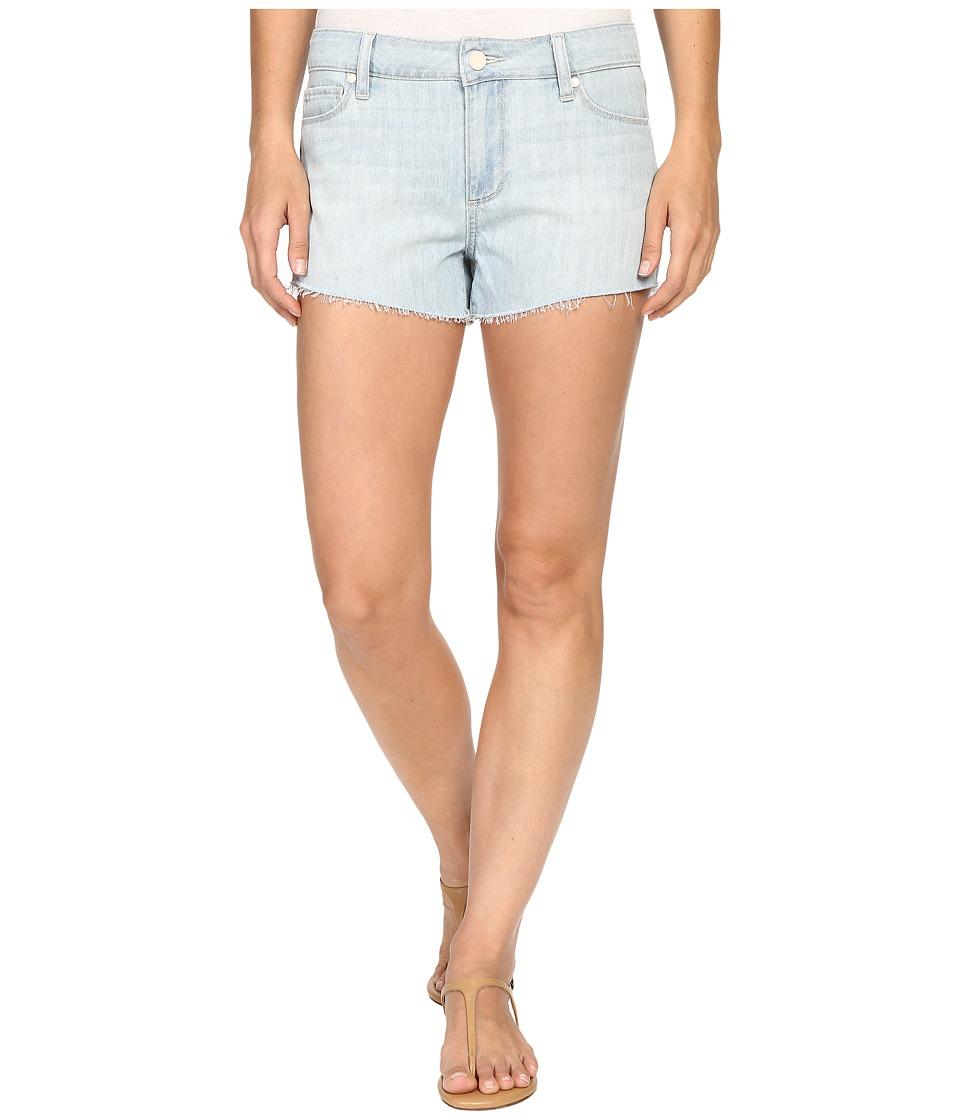 Paige - Keira Shorts in Mari (Mari) Women's Shorts